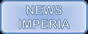 news-imperia