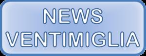 news-ventimiglia