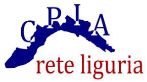 CPIA Rete Liguria