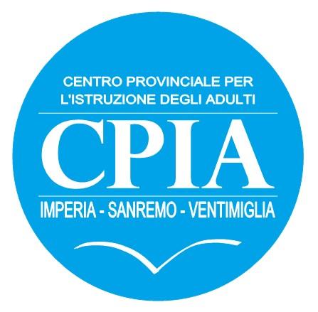 logo CPIA